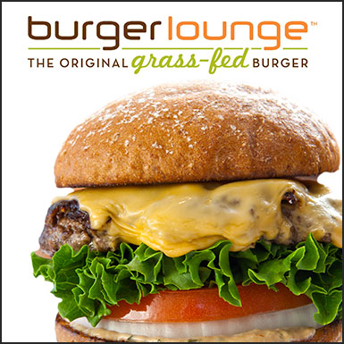 Burger-Lounge-tile