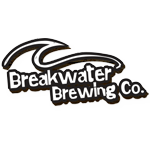 Breakwater Brewing Co.