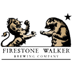 Firestone Walker Brewing Co.