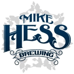 beer_logo_mikehess