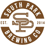 South Park Brewing Co.