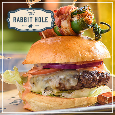 burger_logo_rabbitholeB