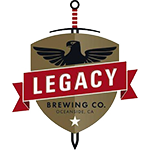 Legacy Brewing Co.