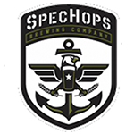 SpecHops Brewing Company
