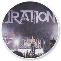 feature_iration