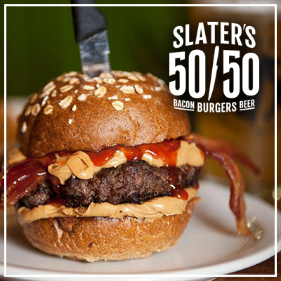 burger_logo_slaters5050B